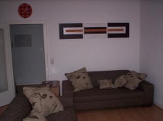 wz_couch.jpg